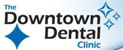 Downtown Dental Clinic