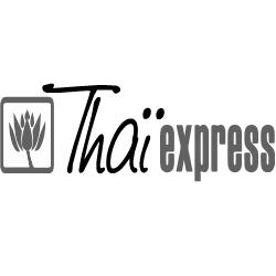 Thai Express Place Ste-Foy