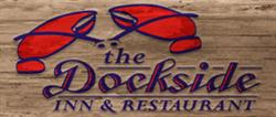Dockside Lobster & Seafood Restaurant