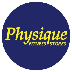 Physique Fitness Stores