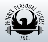 Phoenix Personal Fitness Inc