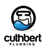 Cuthbert Plumbing & Heating