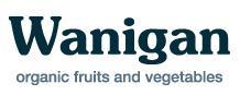 Wanigan Whole Foods Inc.