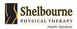 Shelbourne Physiotherapy-Downtown Clinic