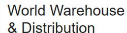 World Warehouse & Distribution Corp