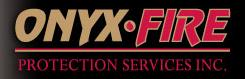 Onyx Fire Protection