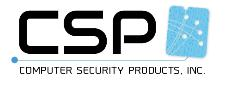 Computer Security Product