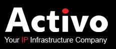 Activo Inc.
