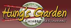 Hung S Garden Chinese Food Restaurant