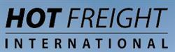 Hot Freight International