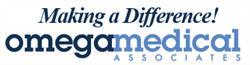 Omega Medical Associates