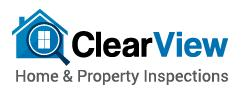 ClearView Home & Property Inspections