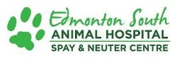 Edmonton South Animal Hospital and Spay & Neuter Centre