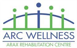 Arc Wellness Centre