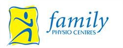 Family Physiotherapy Ctr