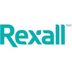Rexall Drugstore