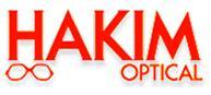 Hakim Optical Opticians, Mississauga