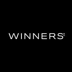winners - Barrie