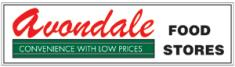 Avondale Stores Limited
