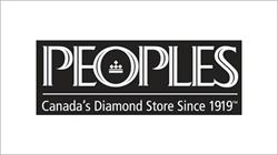 Peoples Jewellers