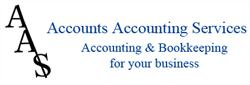 Accounts Accounting Services