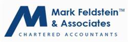 Mark Feldstein & Associates