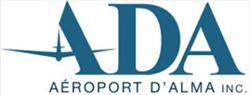Aéroport D'Alma Inc