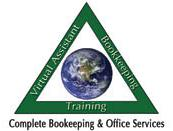 Complete Book Keeping & Office Services in Keswick