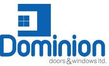 Dominion Doors and Windows