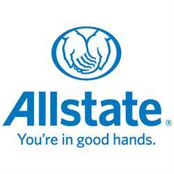 Allstate Du Canada Compagnie D'Assurance