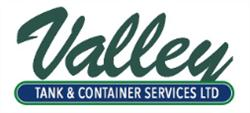 Valley Tank & Container Services