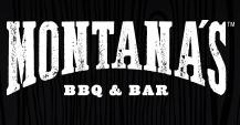 Montana's in Brampton