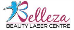 Belleza Beauty Laser Centre  Brampton