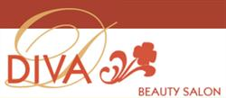Diva Beauty Salon in Brampton