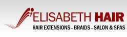 Elisabeth Braiding & Hair Extensions Nails & Skin in Winnipeg