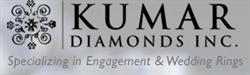 Kumar Diamonds in Etobicoke