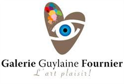 Galerie Guylaine Fournier in Baie-Saint-Paul