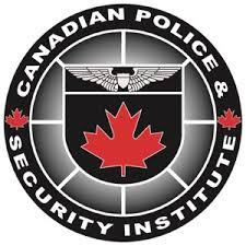 Police Foundations Department of Canadian Law Enforcement Training College in North York