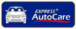 Express Autocare Inc