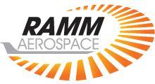 Ramm Aerospace in Saint-Laurent