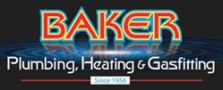 Baker Plumbing & Heating LTD