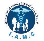 International Ave Medical Clinic