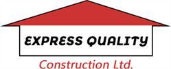 Express Quality Construction Ltd