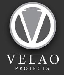 Velao Projects LTD