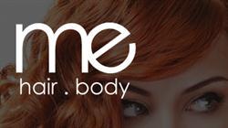 Me Hair & Body