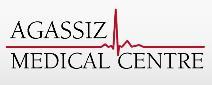 Agassiz Medical Centre