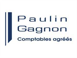 Paulin Gagnon Comptable