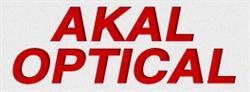 Akal Optical
