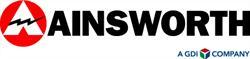 Ainsworth Inc