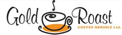Gold Roast Coffee Services